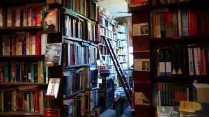biblioteca e archivio