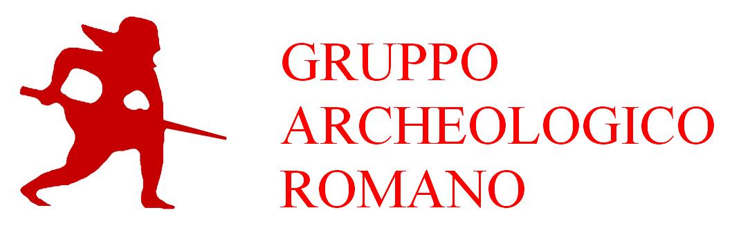 Ufficio stampapress officebureau de presse gruppo for Ufficio logo