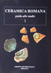 Catalogo ceramica romana