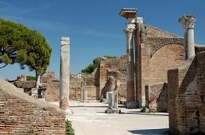 Terme-Parco-Archeologico-Ostia-Antica