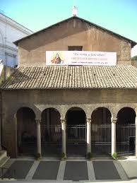basilica-san-vitale-roma-facciata