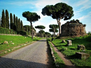 roma-cosa-vedere-visitare-via-appia-antica