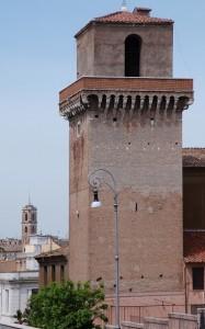 giu-sab-3-momti, torre dei borgia b 20