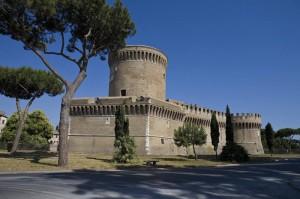 castello-di-ostia5