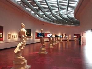 Musei Italiani