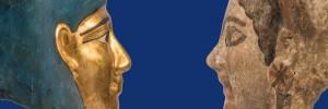 Mostra Egizi Etruschi Montemartini