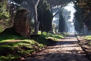 trek Appia_Antica 40